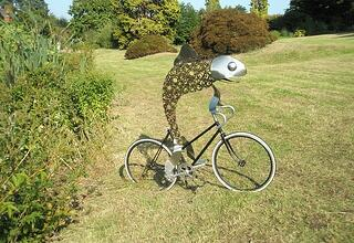 -Fish_on_a_bicycle-_-_geograph.org.uk_-_943209-948334-edited.jpg