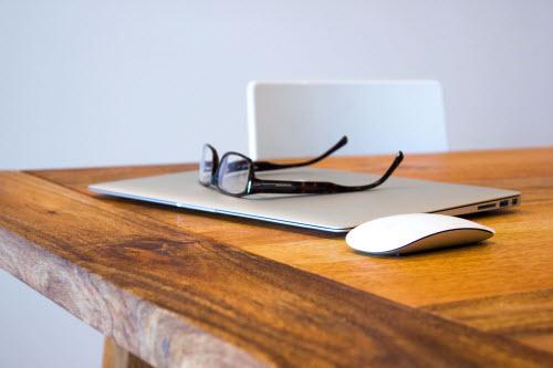RIA_Technology_is_an_Employee_Benefit.jpg