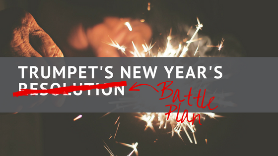 Trumpet's New Year's Resolution.png