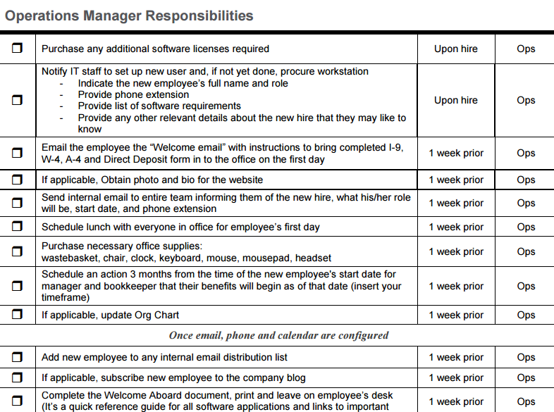 onboarding checklist sample.png