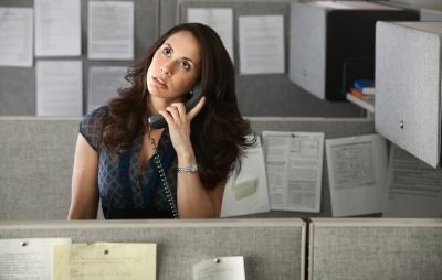 upset employee-282001-edited.jpeg