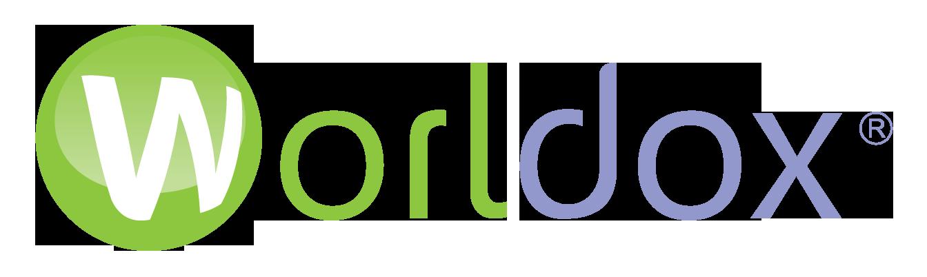 Worldox GX4