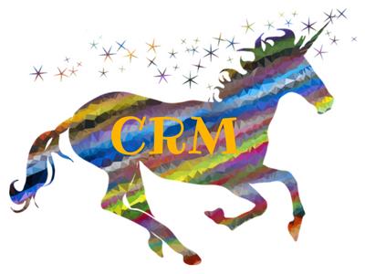 CRM Unicorn.png