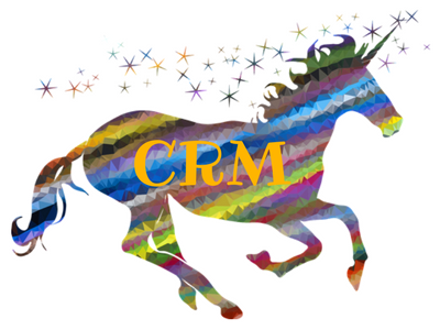 CRM Unicorn.png