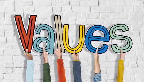 Core_Values.jpg