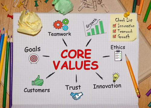 Core_Values_2.jpg