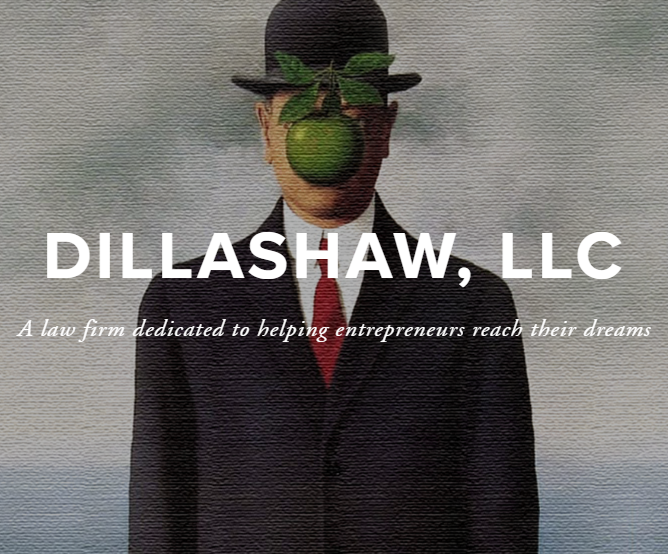 Dillashaw homepage.png