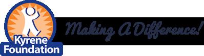 Kyrene logo.png