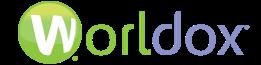 WD_Logo_hi-res.png
