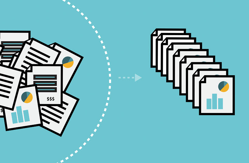 document_management.jpg