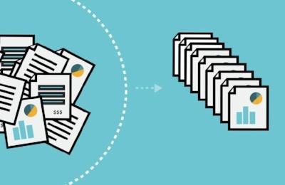 document_management_small.jpg