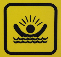 drowning sign.jpg