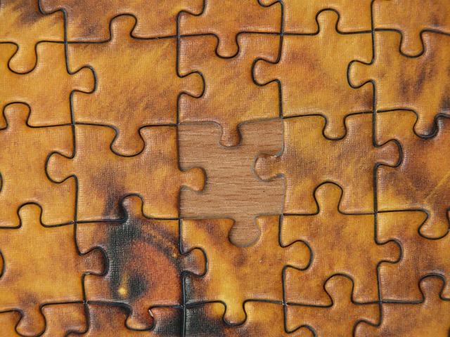 puzzle-16116_640.jpg
