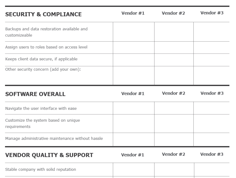 software scoresheet sample.png