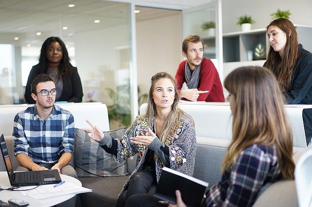 workplace-meeting.jpg