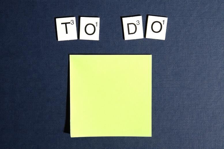 postit-scrabble-to-do.jpg